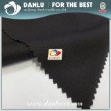 Tela de estiramento da maneira da fábrica 4 de China, tela ao ar livre do desgaste, tela do vestuário, tela do Spandex