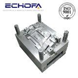機械処理のカスタム自動車部品の鋳造型を停止しなさい