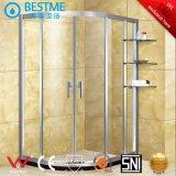 2018new Design Round Shower Enclosure/Room (BM-B1807)