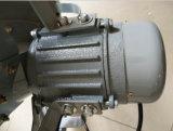 """Foshan 12 de """" Op zwaar werk berekende Achthoekige Ventilator van de Ventilatie/de Ventilator van de Uitlaat/de ElektroVentilator van /Wall van de Ventilator"""
