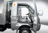 Nr 1 de Prijs van de Fabriek van de MiniVrachtwagen van de Stortplaats van de Kipper van de Kipwagen Mini
