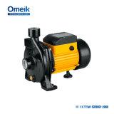 Pompe centrifuge d'étape simple de série de cm