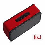 특별 할인 재충전용 무선 Bluetooth 휴대용 베이스 Subwoofer DJ 스피커