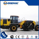 No 1 Brand Road Cold Recycler Machine Soil Stabilizer Xlz2103e clouded