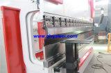 Гибочное устройство листа CNC Nantong S530 3D гидровлическое