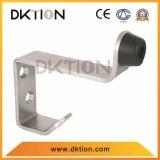Großer spezieller Edelstahl-Tür-Stopper der Form-AS030