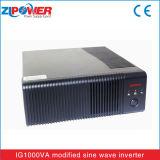 500va 1000va 2000va 12VDC/24VDC Mikroenergien-Inverter für Haus