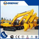 Las excavadoras 22 Ton Lonking MDL6235e con el precio de fábrica en la India