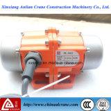 mini tipo motore elettrico di 220V 40W di vibrazione