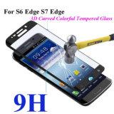 vidrio templado Protector de Pantalla para Samsung Galaxys6 S7