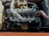 excavatrice chenillée hydraulique Hitachi original utilisé au Japon les meilleures conditions de travail