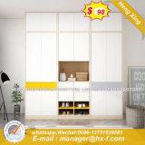 HousewareArmario de madera de seguridad personalizadas (HX-8ND9636)