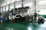 Zirconium chrome PVD Coating Machine for Stainless Steel beeps, to Furniture, parts