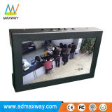 800*480 TFT LCD 7 pouces de petite taille de moniteur avec entrée BNC (MW-071MO)
