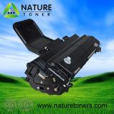 Cartucho de tóner negro 106R01159 para Xerox 3117/3124/3122/3125
