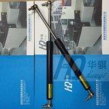 Sustentação hidráulica Rod para a porta da segurança da mola de gás P10373 da barra de sustentação da impressora do impulso de Mpm125 Up2000 Up3000