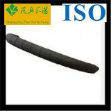 Шланг резины трубопровода пробки правителя резиновый