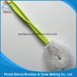 Веник ручки нити любимчика пластичный