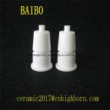 Resistente alla parte di ceramica dell'allumina di temperature Elevated