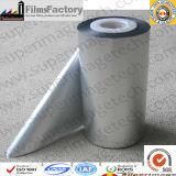 Pellicola del complesso del di alluminio