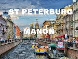 シンセンまたは広州からのSt Peterburgかロシアへの安い海の出荷の貨物