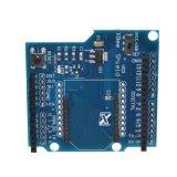 Управление модуля экрана V03 Bluetooth Xbee беспроволочное для Xbee Zigbee для Arduino