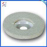 Venda por grosso de ferramentas abrasivas 100% da roda de polimento de feltro de lã de aço inoxidável de Metal