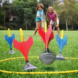 Giocattoli esterni alla moda di vendita calda per tutta la punta morbida dei dardi di età per il livello di abilità di divertimento