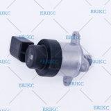 Répartiteur 0 d'injecteur d'original d'Erikc 0928400676 élément 0928 de mesure d'huile à moteur de véhicule du diesel 928 400 676 400 676 pour Audi
