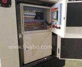Super Stille Diesel Generator met het Controlemechanisme van Turkije