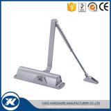ステンレス鋼のHydrauliの自動頑丈なドアクローザー