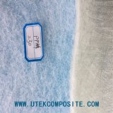 3 слоев из стекловолокна закрыть коврик для литья изделий из стекловолокна