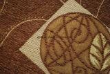 Полиэстер полиэфирная ткань диван текстильная ткань