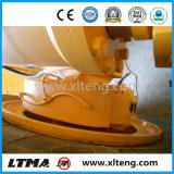 Ltma Super Long Wheelbase 28t o carregador de carro elevador para venda