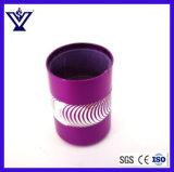 60ml 대중적인 자기방위 페퍼 스프레이 (SYSG-37)