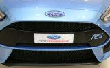 Ford Focus Kids paseo en coche de juguete con control remoto