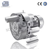 Ie2 & Ie3 centrifuge Air Blower De Chine Vendor