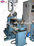 Strumentazione di fabbricazione di schiumatura fisica di Wire&Cable