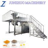 薬学のための押された丸薬乾燥した粒状になる機械