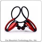 Receptor de cabeza estéreo sin manos sin hilos puro de alta fidelidad de la música de Bluetooth de la calidad de sonido X26