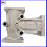 높은 정밀도 주문을 받아서 만들어진 예비 품목은 CNC 기계로 가공을%s 가진 주물을 정지한다