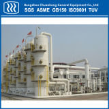 Generatore del gas del generatore H2 dell'idrogeno dell'azoto dell'ossigeno di Psa