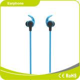 승진과 선물을%s 중국 좋은 가격 파란 MP3 이어폰