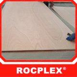 Decoratief Triplex, Triplex voor het Gebruik van de Verpakking van de Pallet