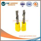 Processo de M42 Exercícios tarugo de carboneto de tungstênio de Aço