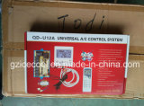 Qunda allgemeinhina/cKontrollsystem Schaltkarte-Vorstand Qd-U12A
