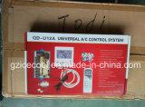 Qundaユニバーサル交互計算の制御システムPCBのボードQdU12A