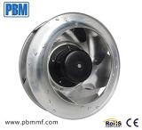 310mm de CentrifugaalVentilator van de Controle 48V gelijkstroom van de Snelheid 0~10VDC/PWM