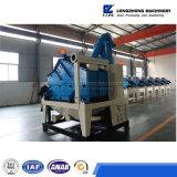 Líquido de limpeza grande Desander da lama da capacidade com preço de fábrica em China