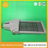 Lampada solare solare impermeabile dell'indicatore luminoso di via di alta luminosità degli indicatori luminosi IP67 LED